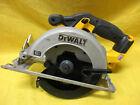 "DEWALT DCS393 20V 6-1/2"" Cordless Circular Saw - Tool Only photo"
