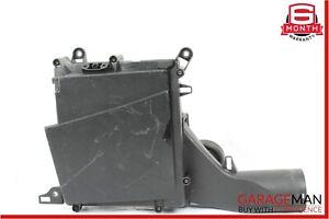 03-08 Mercedes R230 SL600 S600 Air Intake Cleaner Box Right Passenger 2750900701