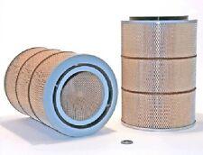 6544 Napa Gold Air Filter (46544 WIX) Fits GMC, Isuzu,CAT, UD Truck (Nissan)