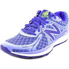 Zapatillas deportivas de mujer New Balance de tacón bajo (menos de 2,5 cm) Talla 36.5