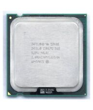 Lot of 150 Intel Pentium E2160 1.8GHz Dual-Core (HH80557PG0331M) SLA8Z