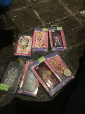 7 Sailor Moon IPhone 5s/SE Cell Phone Cases, Some Straight From Japan!