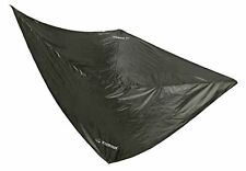 NEW Yukon Outfitters Walkabout Rainfly FREE SHIPPING