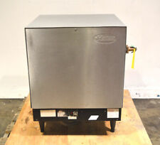 Hatco S-36 Imperial Series 36-kW 16-Gal Booster Heater 3-Ph 480V Sanitize Usa