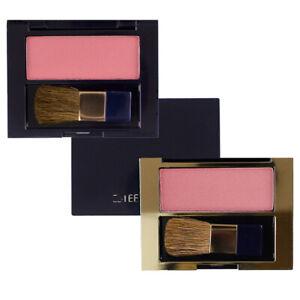 Estee Lauder Pure Color Envy Sculpting Blush, Travel Size 0.12oz/3.5g SCRATCHED