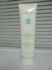 Mary Kay ~ F2  Balancing Resonse Masking Cleanser ~  5 oz ~ For normal skin