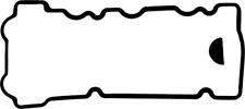 Dichtungssatz Zylinderkopfhaube - Reinz 15-39821-01