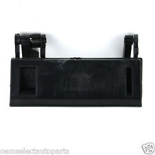 NEW OEM 1998-2001 Ford Explorer Liftgate Rear Hatch Handle Latch - BLACK Plastic