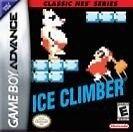 Jeux vidéo pour Nintendo NES, 3 ans et plus