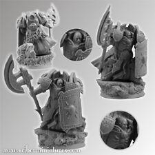 28mm SF Roman Pretorian Guard #3 - Scibor Miniatures