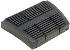 Dorman Automotive Products 20732 Brake Pedal Pad 12 Month 12,000 Mile Warranty