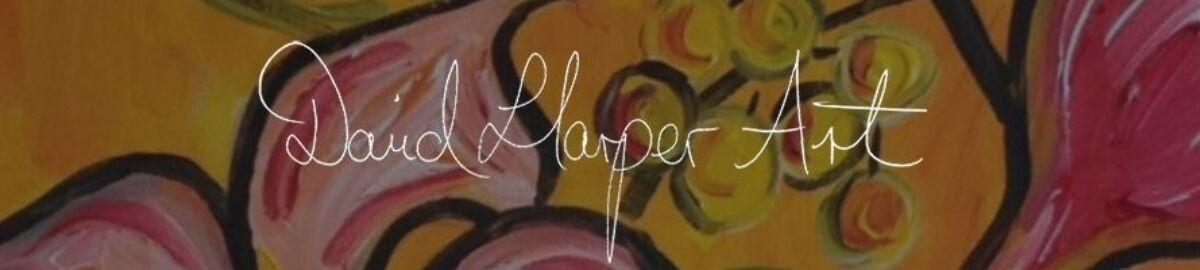 David Harper Antiques & Art