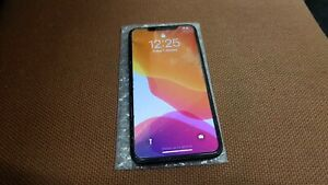 Apple iPhone 11 Pro Max - 256 GB - Space Grey Unlocked *SPARES OR REPAIRS*