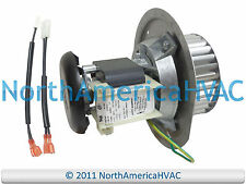 Carrier Bryant Payne Furnace Exhaust Inducer Motor Assembly 818984753 818984-753
