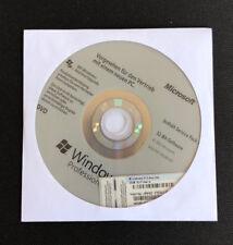 Microsoft Windows 7 Professional 32-Bit DVD  OEM Vollversion SP1 nur 3 Tage