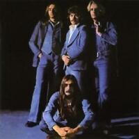 Status Quo : Blue for You (Remastered) CD (2005) ***NEW*** Fast and FREE P & P
