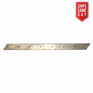 Hitachi 883-458 Nail Rail NR65AK Nailer