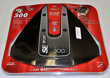SE Sport 300 High Performance Hydrofoil