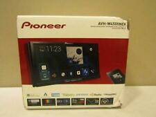Pioneer Avh-W4500Nex Double Din Wireless Android Auto Car Stereo / Receiver