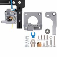 Creality 3D Printer Ender 3 Metal Extruder MK8 CR-10/10S Upgrade Parts Accessory