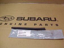 Genuine OEM Subaru Impreza & Crosstrek Antenna Mast 2012 - 2017 (86323FJ220)