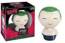 Figuras de acción figura original (sin abrir) Joker