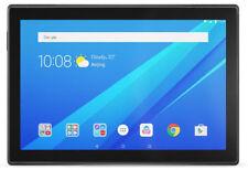 Lenovo Tab 4 16GB, Wi-Fi, 10.1 inch, android tablet, quad-core processor, NIB