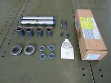 Ford C7TZ-3111-A Spindle Bushing Kit Truck 1977 2wd 1980 to 1990 F800