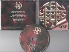 Ten years after CD Now (C) 2004