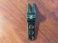 Titleist Scotty Cameron GOLF Pivot Tool Divot Tool - GREEN