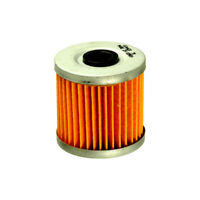 Fram Motorcycle Replacement Oil Filter CH6070