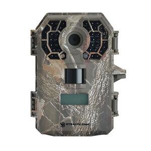 Stealth Cam G42NG Game Camera