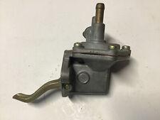 Fiat 850 Siata Spring Moretti Sport NOS Brevettato Mechanical Fuel Pump 64-75
