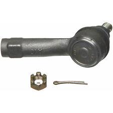 Steering Tie Rod End Moog ES2133L