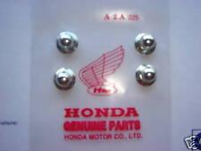 HONDA Z50 CRF50 C70 CT70 CL70 SL70 S65 XL70 TOP END NUT