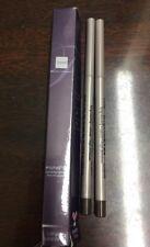 Tarte -Emphaseyes High Definition Eye Pencil - Chocolate -Full Sz New in Box (2)