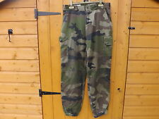 French Issued Militaria Trousers
