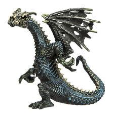 Ghost Dragon Fantasy Safari Ltd NEW Toys Educational Figurines Fantasy