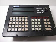 TERMINAL HMI XBT-C8251 Télémécanique