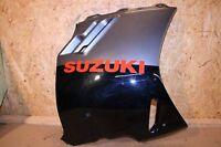 Suzuki GSX1100F GV72C 1988-1994 Bugverkleidung Seitenverkleidung rechts