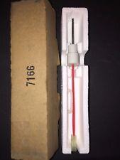 Trane RTU P9918202F Hot Surface Ignition Sensor w/Free Shipping