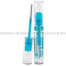 essence Lash & Brow GEL Mascara 9ml