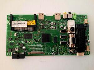 GESTION 10089686 / 23183890 POUR LCD TOSHIBA 48L1433DG
