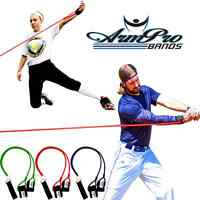 ArmPro Bands Resistance Bands Training Tool Softball Baseball Sports & Fitness