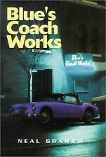 Blue's Coach Works by Graham, Neal