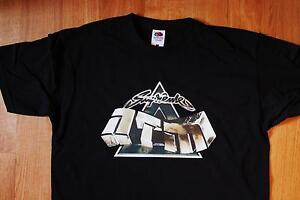 """T-Shirt NTM """"Supreme NTM"""" (Rap)"""
