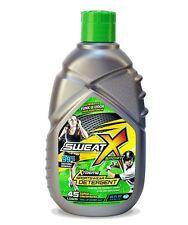 Sweat X Sport 45 oz. Laundry Detergent