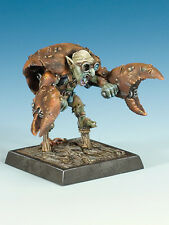 Hueso Narg GOB015 Freebooter's Fate Goblin Pirates