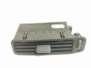 Mercedes-Benz S (W220) 2001 Left (Nearside) Side air grill AME2048