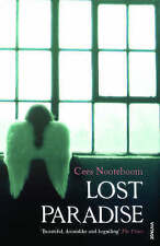 Lost Paradise by Cees Nooteboom (Paperback, 2008)